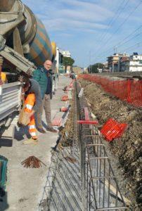 lavori_muro-ferrovia