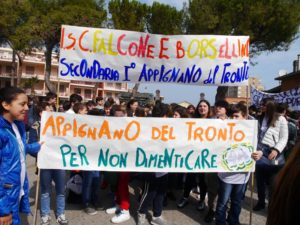 21-marzo_slogan2