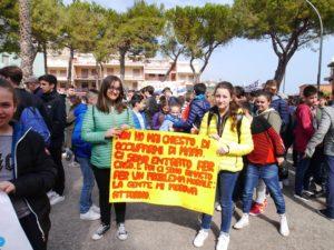 21-marzo_slogan3