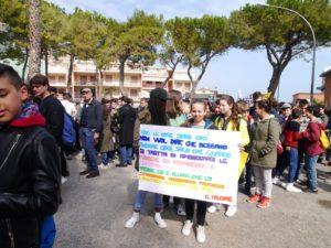 21-marzo_slogan4