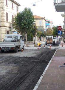 asfaltature-centro