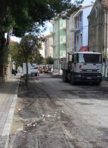 asfaltature-centro-bis