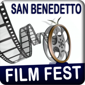 cropped-san-benedetto-film-fest-4281432324