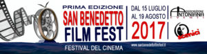 san-banedetto-film-fest-cover