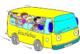 San Benedetto: Scuolabus, domande entro il 15 luglio