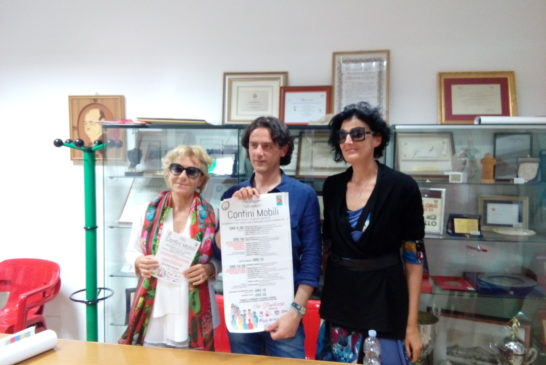 Flussi migratori, accoglienza ed opportunità. Se ne discute a San Benedetto nel convegno Confini Mobili