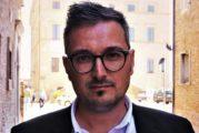 """""""Il mancato quorum a Ripatransone non è orfano, ma ha più di un padre"""", il segretario del Pd Ricci risponde a Maroni"""