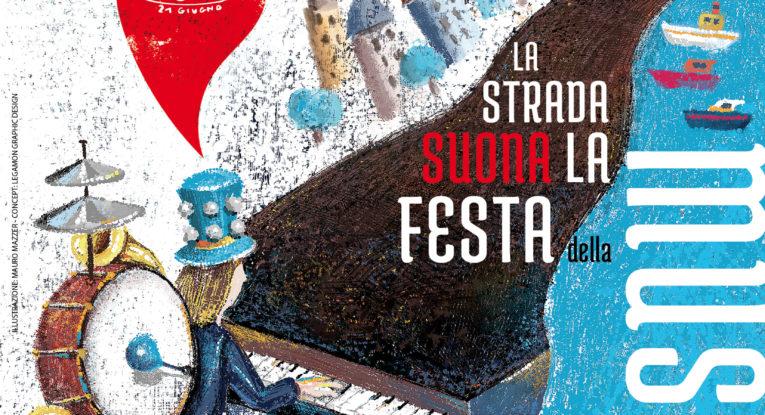 L'Aquila, torna la Festa della Musica al Conservatorio 'Casella'