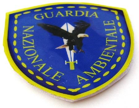 Il Distaccamento di San Benedetto del Tronto della Guardia Nazionale Ambientale cerca nuovi volontari ⋆ TM notizie - ultime notizie di OGGI, cronaca, sport - TM notizie