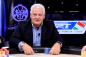 Da Marino Serenelli a Piertullio Ciccioli, storie di campioni di poker locali