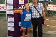 Atletica Leggera/ Martina Aliventi protagonista agli Europei juniores di Grosseto