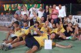 Sant' Elpidio a Mare: Accoppiatura Simona vince il 16° Memorial Fabio Tarulli