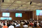 Congresso dei Testimoni di Geova a Rimini, in 2.500 dal Piceno