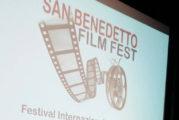 San Benedetto Film Fest procede a gonfie vele!