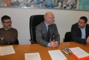 """Approvazione dell' assestamento di bilancio, l'assessore Traini: """"Un adempimento fondamentale per la gestione dell' ente"""""""