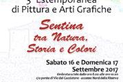 San Benedetto, torna l'appuntamento con Sentina tra natura, storia e colori