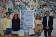 San Benedetto: visite guidate al Museo d' Arte sul Mare, organizza il Club per l' Unesco