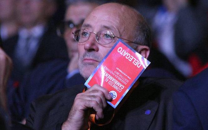 Imola, Paolo Cavini entra nella direzione nazionale della Cna
