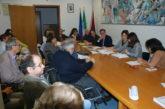 San Benedetto, Jonny Perozzi confermato presidente della consulta per la disabilità