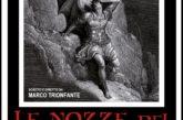 Sant' Elpidio a Mare: Le nozze del Diavolo, torna l'Escape dinner delle polemiche