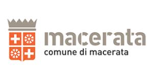 Macerata: consiglio comunale, unanimità di consensi per il Piano di Azione per l'Energia Sostenibile