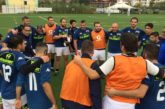 Rugby Serie C Nazionale / La Fifa Security V Regio Picena si riscatta a Sambuceto