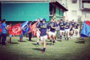 Rugby Serie C Nazionale / Fifa Security V Regio Picena cerca il riscatto a Chieti contro la Polisportiva Abruzzo. Raggruppamento al Mandela di mini rugbisti
