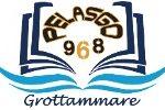 Pubblicata l'antologia dell' 8° Concorso letterario Città di Grottammare