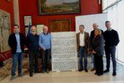 Pesaro: il decalogo del Parco Miralfiore