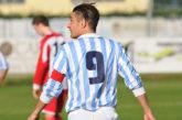 Iovannisci e Ludovisi stendono il Barbara: 2-0