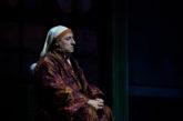 Macerata, al teatro Lauro Rossi arriva Emilio Solfrizzi con Il borghese gentiluomo