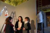 """Attesa per la grande mostra """"Capriccio e natura"""", un viaggio nell'arte della Marca Maceratese"""
