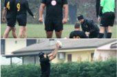 San Benedetto, la Legio Picena Rugby fucina di talenti