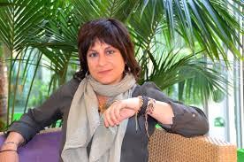 Macerata, Evelina Santangelo apre la rassegna letteraria I giorni della Merla