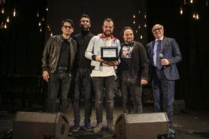 Musicultura 2019: certain regard a Cane sulla Luna e Andrea Maffei Spritz Band