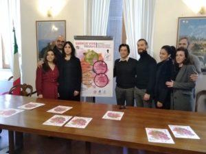 Grottammare: Energie Vive Focus #1, la casa per il teatro di qualità Made in Marche