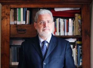 Un altro Risorgimento, alle origini dell'Azione Cattolica,per una biografia di Giovanni Acquaderni di Ernesto Preosi a palazzo Ciacchi di Pesaro