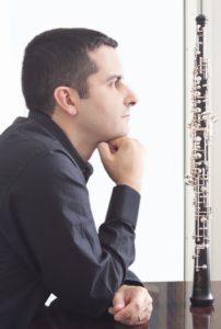 Eroica, una partitura maestosa per il concerto Form al Teatro Lauro Rossi di Macerata