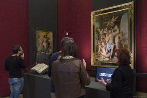 Musei Civici di Ancona, arriva Estate d'artista