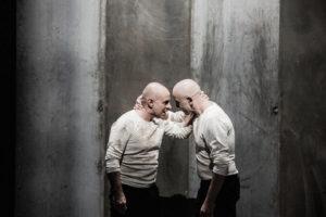 Da Nuoro a Macerata, il pluripremiato Macbettu arriva al Teatro Lauro Rossi