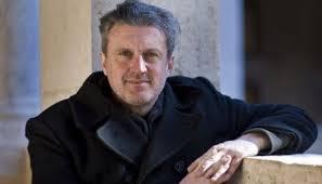 Macerata Racconta, Antonio Manzini apre gli appuntamenti del prefestival