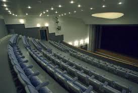 Io sono altro – L'opera diversa, spettacolo al teatro Sperimentale di Pesaro