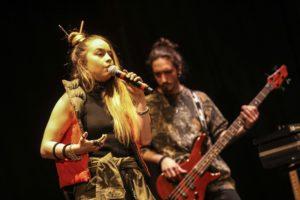 Musicultura annuncia i finalisti della XXX edizione del concorso, c'è anche la marchigiana Emi