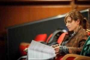 Arrivano domani al Teatro Lauro Rossi di Macerata le avventure di Pinocchio di Lucia Ronchetti