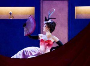 Il Don Pasquale di Donizzetti in scena al Teatro Comunale di Porto San Giorgio