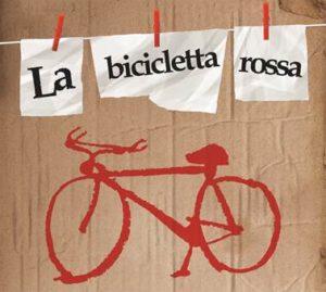 San Benedetto, La bicicletta rossa al Teatro Concordia per l'ultimo appuntamento con Domenica in famiglia
