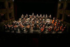 Orchestra Filarmonica Marchigiana e Gustav Mahler, in programma la celebre Quinta
