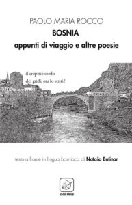 Pesaro, si presentano due libri alla biblioteca San Giovanni