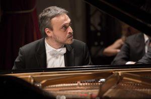 Pianomania, i concerti per pianoforte di Bach, Mozart e Beethoven a Macerata