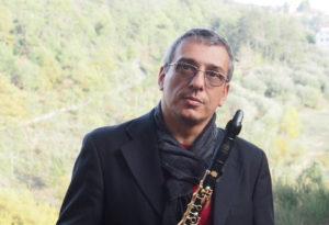 Macerata, tributo al brasiliano Jobim con FORM e Mirabassi al Teatro Lauro Rossi